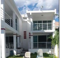 Foto de casa en venta en teques ., tequesquitengo, jojutla, morelos, 3676817 No. 01