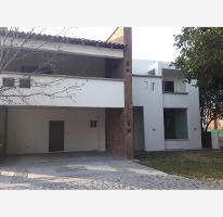 Foto de casa en venta en tequesquitengo 400, san alberto, saltillo, coahuila de zaragoza, 0 No. 01