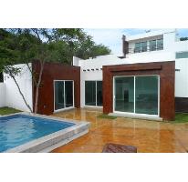 Foto de casa en venta en, tequesquitengo, jojutla, morelos, 1200051 no 01