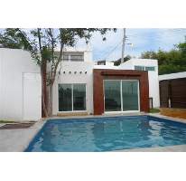 Foto de casa en venta en  , tequesquitengo, jojutla, morelos, 1200051 No. 02