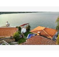 Foto de casa en venta en . ., tequesquitengo, jojutla, morelos, 1527758 No. 01