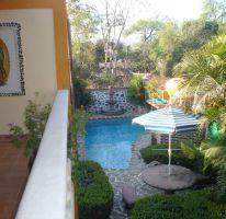 Foto de casa en venta en Tequesquitengo, Jojutla, Morelos, 1531894,  no 01