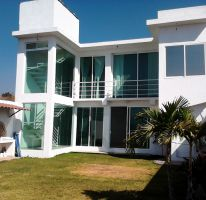 Foto de casa en venta en, tequesquitengo, jojutla, morelos, 1544145 no 01