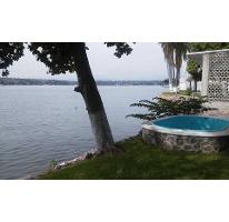 Foto de casa en venta en, tequesquitengo, jojutla, morelos, 1637404 no 01