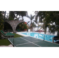 Foto de casa en venta en, tequesquitengo, jojutla, morelos, 1646422 no 01