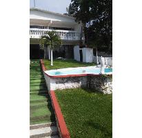 Foto de casa en venta en, tequesquitengo, jojutla, morelos, 1646702 no 01