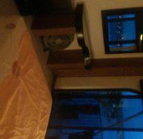 Foto de casa en venta en, tequesquitengo, jojutla, morelos, 1833956 no 01