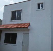 Foto de casa en venta en, tequesquitengo, jojutla, morelos, 1834408 no 01