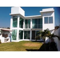 Foto de casa en venta en, tequesquitengo, jojutla, morelos, 1849310 no 01