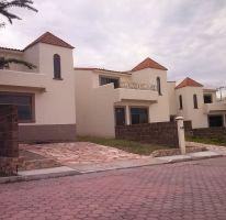 Foto de casa en condominio en venta en, tequesquitengo, jojutla, morelos, 1861436 no 01