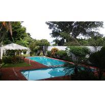 Foto de casa en venta en, tequesquitengo, jojutla, morelos, 2019833 no 01