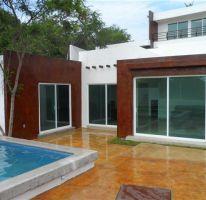 Foto de casa en venta en, tequesquitengo, jojutla, morelos, 2028027 no 01