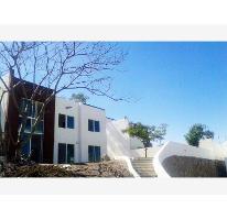 Foto de casa en venta en  ., tequesquitengo, jojutla, morelos, 2060816 No. 01