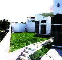 Foto de casa en venta en, tequesquitengo, jojutla, morelos, 2097019 no 01