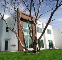 Foto de casa en venta en, tequesquitengo, jojutla, morelos, 2122876 no 01