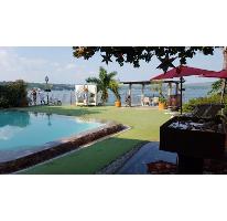 Foto de casa en venta en  , tequesquitengo, jojutla, morelos, 2265960 No. 01