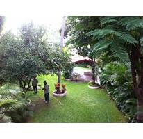 Foto de casa en venta en, tequesquitengo, jojutla, morelos, 2300808 no 01