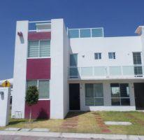 Foto de casa en venta en, tequesquitengo, jojutla, morelos, 2391878 no 01