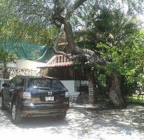 Foto de casa en venta en  , tequesquitengo, jojutla, morelos, 2426584 No. 01