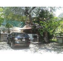 Foto de casa en venta en, bonanza, jojutla, morelos, 2426584 no 01