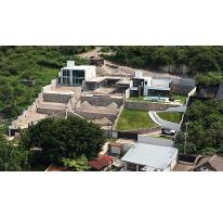 Foto de casa en venta en  , tequesquitengo, jojutla, morelos, 2511610 No. 01