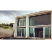 Foto de casa en venta en  , tequesquitengo, jojutla, morelos, 2511643 No. 01