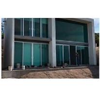 Foto de casa en venta en  , tequesquitengo, jojutla, morelos, 2532581 No. 01