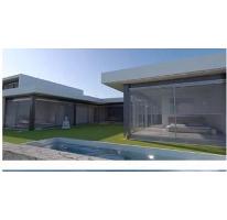 Foto de casa en venta en  , tequesquitengo, jojutla, morelos, 2591793 No. 01