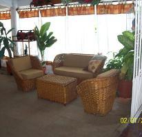 Foto de casa en venta en  , tequesquitengo, jojutla, morelos, 2659223 No. 01