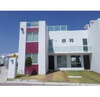 Foto de casa en venta en  , tequesquitengo, jojutla, morelos, 2692177 No. 01