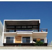 Foto de casa en venta en  , tequesquitengo, jojutla, morelos, 2739902 No. 01
