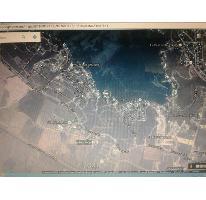 Foto de terreno habitacional en venta en  , tequesquitengo, jojutla, morelos, 2824252 No. 01