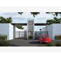Foto de terreno habitacional en venta en  , tequesquitengo, jojutla, morelos, 2864712 No. 01