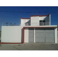 Foto de casa en venta en  , tequesquitengo, jojutla, morelos, 2880084 No. 01