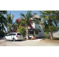 Foto de casa en venta en  , tequesquitengo, jojutla, morelos, 2895935 No. 01