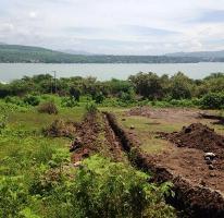 Foto de terreno habitacional en venta en  , tequesquitengo, jojutla, morelos, 2990126 No. 01
