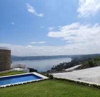 Foto de casa en venta en  , tequesquitengo, jojutla, morelos, 3889800 No. 01