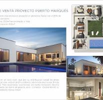 Foto de casa en venta en  , tequesquitengo, jojutla, morelos, 3926413 No. 01