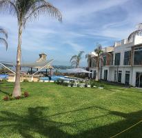 Foto de casa en venta en  , tequesquitengo, jojutla, morelos, 3949019 No. 01