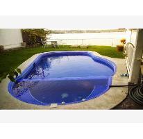 Foto de casa en venta en tequesquitengo , tequesquitengo, jojutla, morelos, 2669779 No. 09