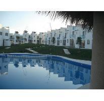 Foto de casa en venta en tequesquitengo , tequesquitengo, jojutla, morelos, 2852726 No. 01