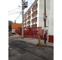 Foto de departamento en venta en  , tequexquinahuac parte alta, tlalnepantla de baz, méxico, 2625925 No. 01