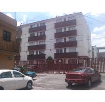 Foto de departamento en venta en  , tequexquinahuac parte alta, tlalnepantla de baz, méxico, 2631427 No. 01