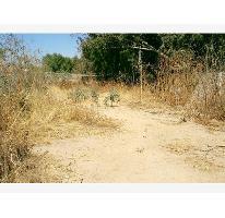 Foto de terreno habitacional en venta en  , tequisistlan, tezoyuca, méxico, 406160 No. 01