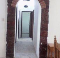 Foto de casa en venta en, tequisquiapan centro, tequisquiapan, querétaro, 1742058 no 01