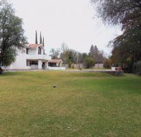 Foto de casa en venta en, tequisquiapan centro, tequisquiapan, querétaro, 1742206 no 01