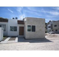 Foto de casa en venta en, tequisquiapan centro, tequisquiapan, querétaro, 1753256 no 01