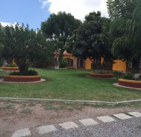 Foto de casa en venta en, tequisquiapan centro, tequisquiapan, querétaro, 1858038 no 01