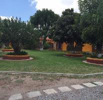 Foto de casa en venta en  , tequisquiapan centro, tequisquiapan, querétaro, 1858038 No. 01