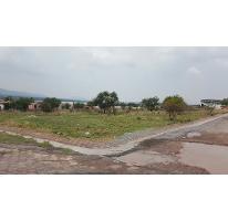 Foto de terreno comercial en venta en  , tequisquiapan centro, tequisquiapan, querétaro, 1950780 No. 01